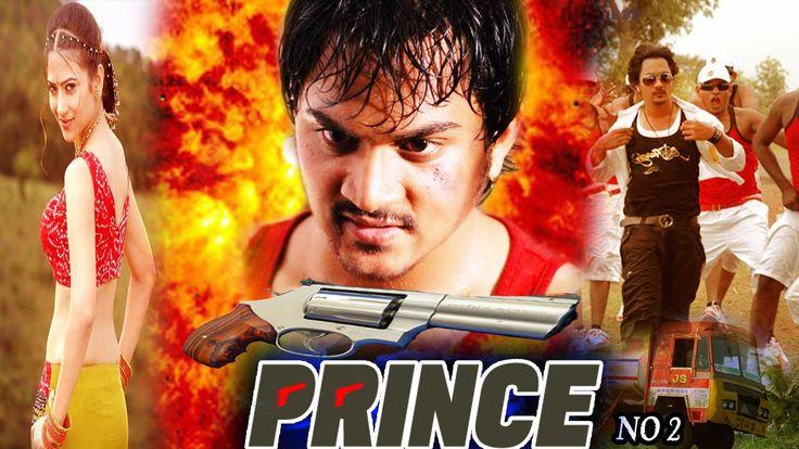 Free Prince No 2 - (2016) - Dubbed Hindi Movies 2016 Full Movie HD l Manotej, Aditi Sharma, Mukul Dev. Watch Online watch on  https://free123movies.net/free-prince-no-2-2016-dubbed-hindi-movies-2016-full-movie-hd-l-manotej-aditi-sharma-mukul-dev-watch-online/