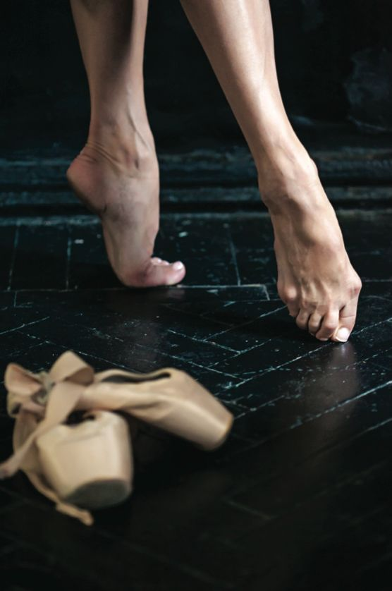 Dancers often need to be treated different that a regular patient when it comes to injury and health. Make sure you communicate clearly with your doctor and that they too have an understanding of how to help a dancer! #dancedoctor #injuryawarness