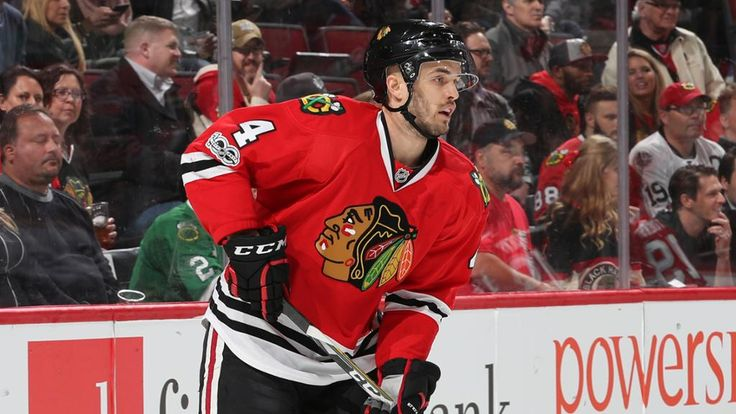 Blackhawks acquire Murphy and Dauphin from Arizona for Hjalmarsson What's Bowman doing to our team? Panarin, Motte and Hjalmarsson. I'm sick about the future of the Blackhawks. Marion Hossa out, maybe for ever. I pray for him every night.