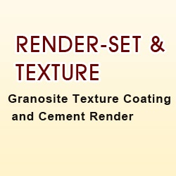 Before informing you about ours cement renderings services, let me describe first what actually the cement rendering is. The Cement Rendering is a skillfully and delicately performed application of a proportionate mix of sand, cement, and lime, and other materials, over a brick and mortar work, concrete, or stone, ---  in order to make the same stronger and beautiful. This cement rendering is commonly used on the exterior and interior walls of a building, to increase toughness to water.
