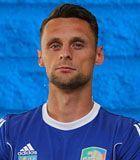 Tomasz Midzierski