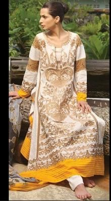28 best indian american wedding dress images on pinterest