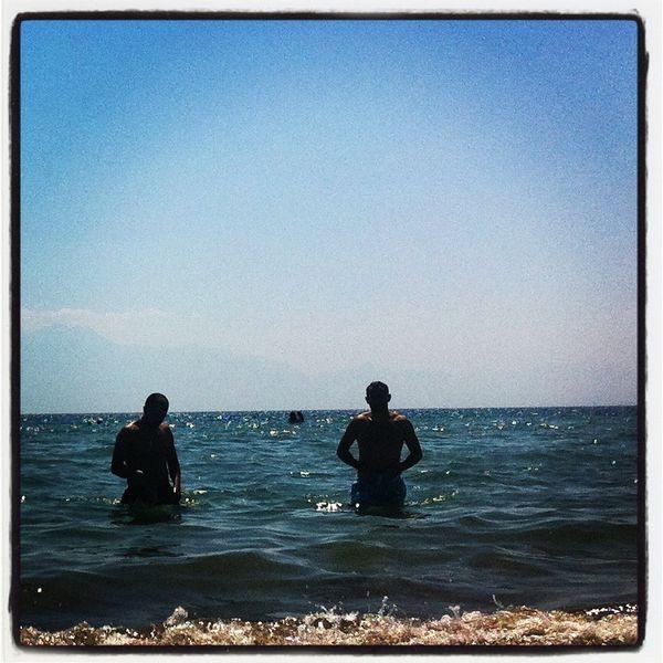 """Check out """"les chansons de Dimanche Grec"""" by Tellos F. on Mixcloud"""