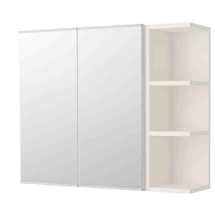 Best 25  Ikea bathroom mirror ideas on Pinterest Ikea Bathroom Mirror. Ikea Bathroom Mirror. Home Design Ideas