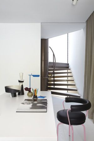 Tusculum St, NSW, Australia by Smart Design Studio