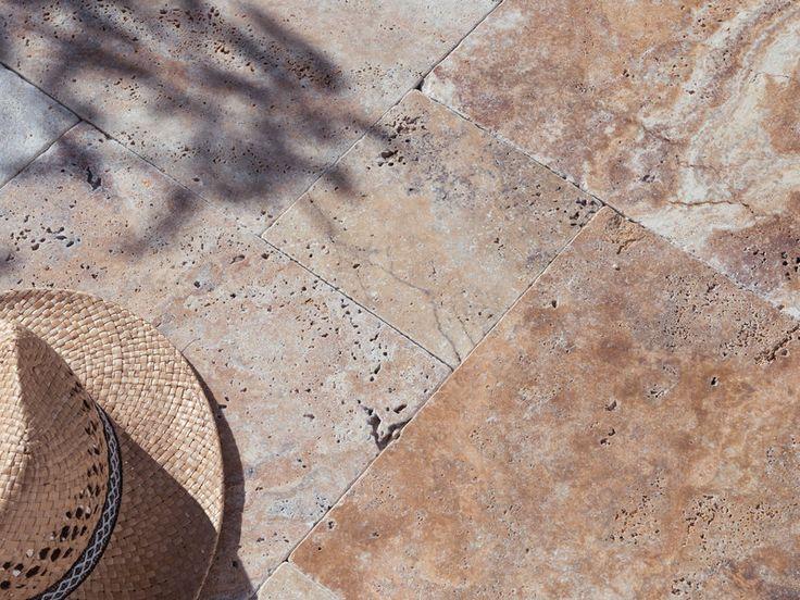 ehrfurchtiges terrassenplatten travertin classic höchst images der cffacdffcdcbe