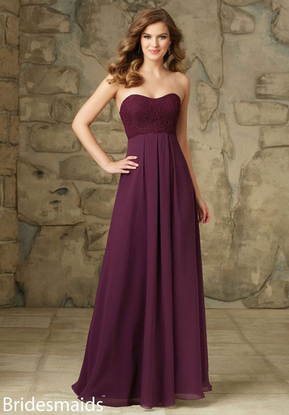 107 #MoriLee #BridesmaidDress #Exeter #Plymouth #Devon #Cornwall #DressingYourDreams