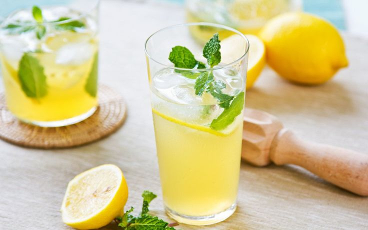 I am sharing this diet with you that may help lose 20 pounds in 2 weeks. The diet is purely based on drinking lemon water every day for 2 weeks. At the end of the two weeks you are expected to lose…