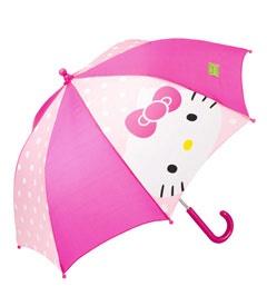#hellokitty: Rain Boots, Hel Lo Kitty, Hellokitty Jesus, Hk Umbrellas, Rubber Boots, Products, Hello Kitty, Hello Ktti, Hellokitty Umbrellas