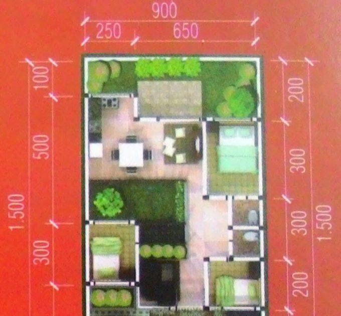 20 Contoh Desain Rumah Villa Minimalis Terbaru Anda Dapat Membuat 2 Kamar Tidur Utama Dan 1 Kamar Tidur Kecil Gambar Di 2020 Rumah Minimalis Denah Rumah Minimalis