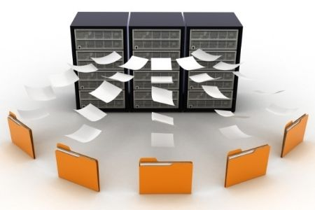 File sharing and storing web services are here to solve a lot of problems. These allow users to send large files and make the most of their Internet connection speed, which becomes greater and greater. Many people are now switching to these methods because they are easy to use, fast and much more convenient.