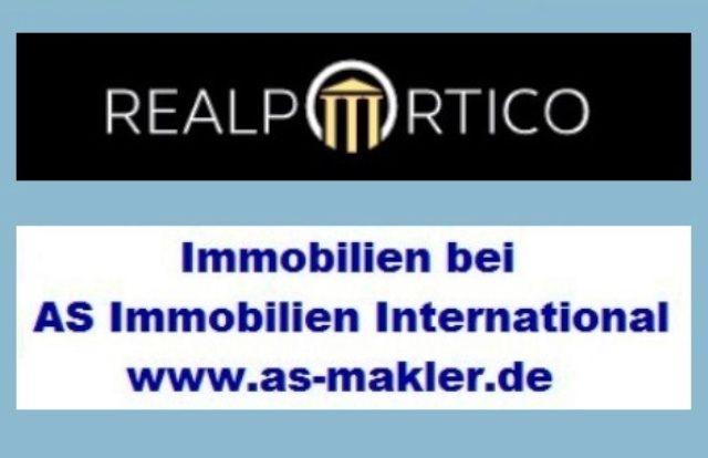 Realportico Immobilien Kaufen Und Verkaufen Und As Immobilien International Kilic Https Www Realportico De An Immobilien Immobilien Kaufen Wolle Kaufen