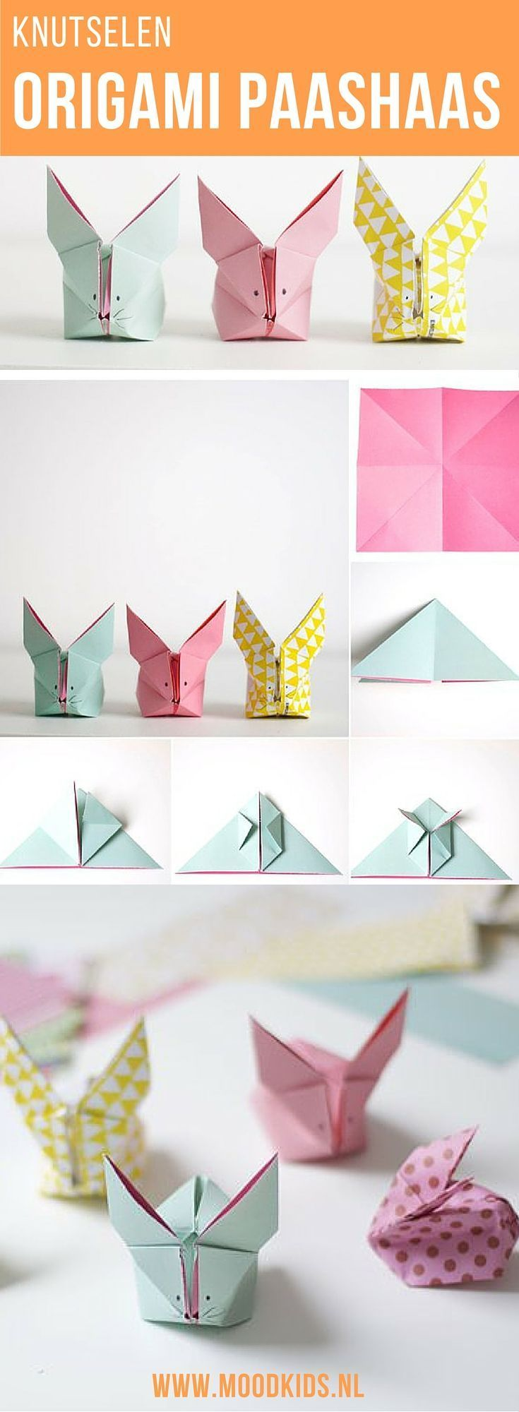 2400 best paper crafts images on pinterest