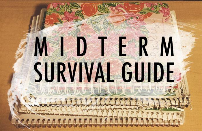 Quantitative Methods 1 (MIdterm Study Guide) - Issuu