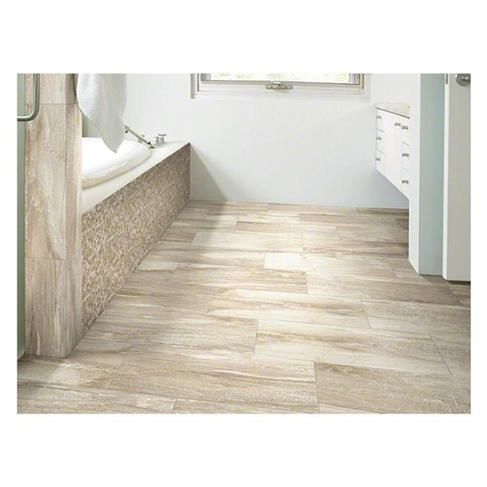 Fossil Amber 12x24 Ceramic Tile | Nebraska Furniture Mart