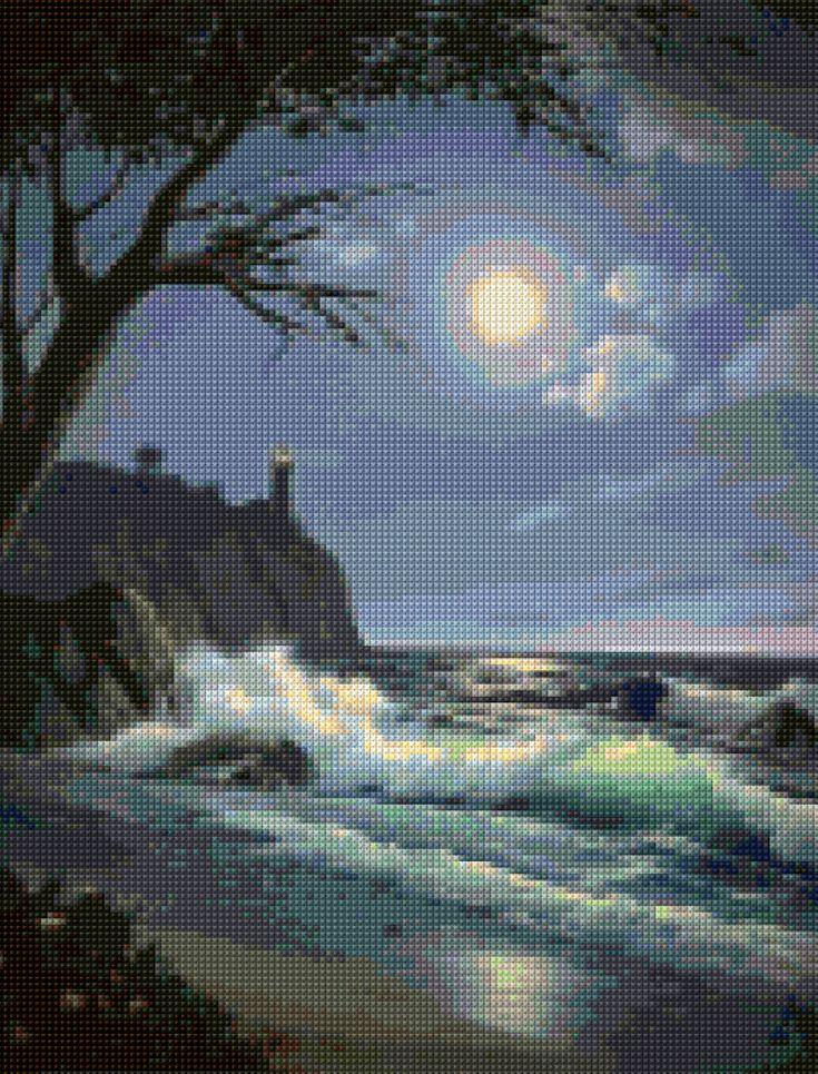 Stephenie meyer midnight sun free download pdf.