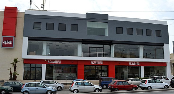 56 Best Scavolini All Over The World Images On Pinterest Scavolini Kitchens Showroom And Dressers