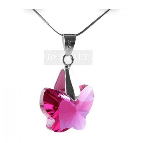 http://www.borealy.ro/cadouri-femei/cosmetice-de-lux