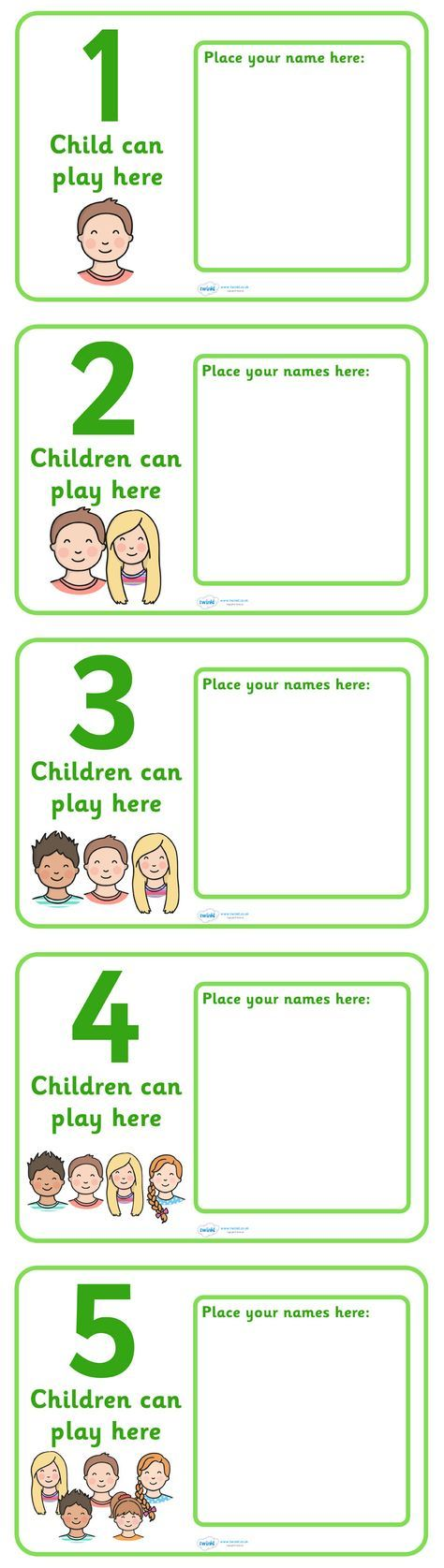Classroom Management Ideas Ks1 ~ Best learning center signs and ideas images on