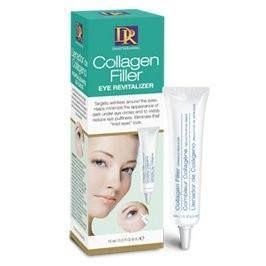 Daggett & Ramsdell Collagen Filler Eye Revitalizer 0.5 oz