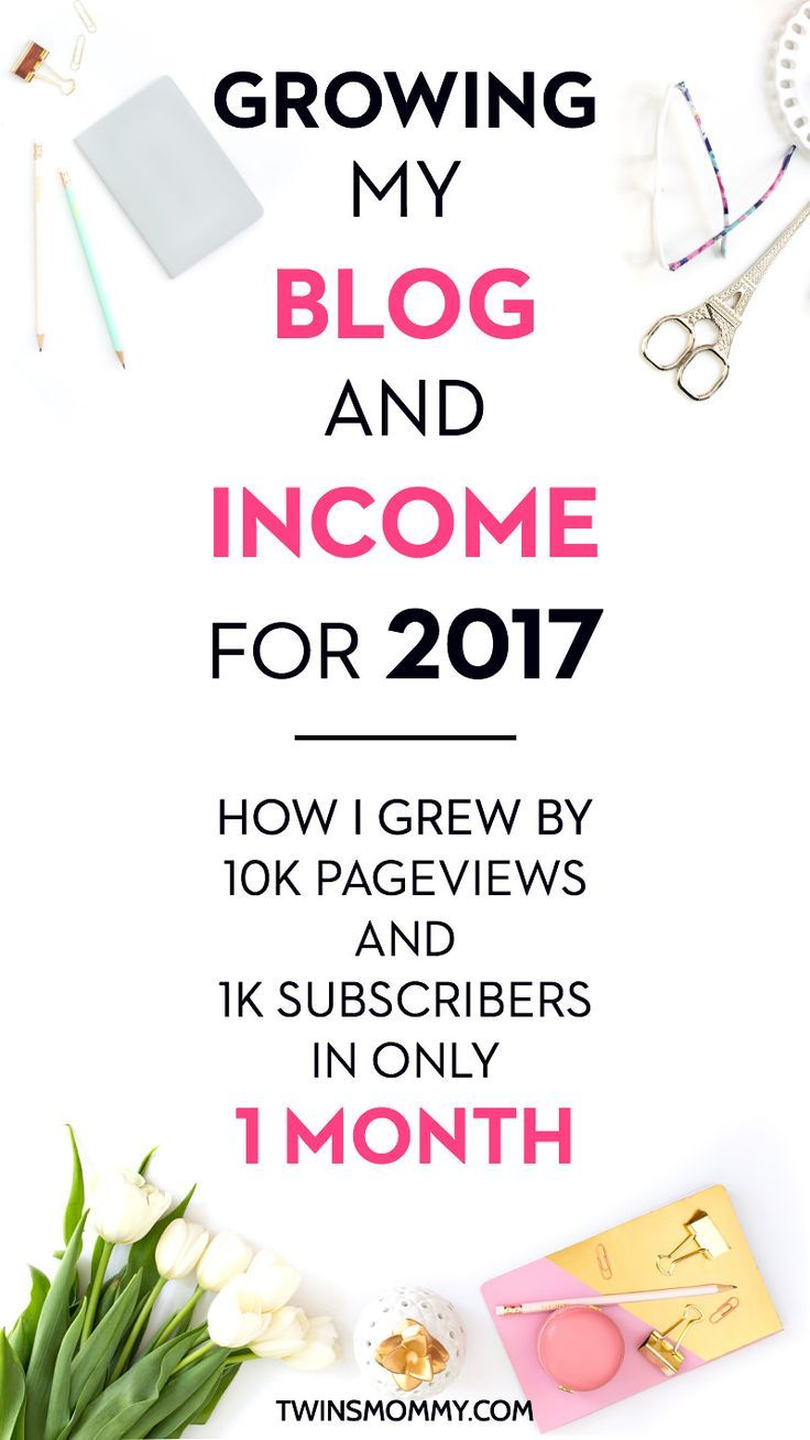 OMG! I can't believe this traffic and income report! If you are a new blogger you have to check out this blog post about growing your blog traffic, income and list! This mama is showing your how she's growing her blog from the first step! Take a look and learn!