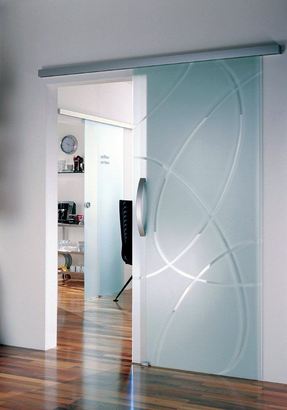 31261 560 800 drzwi przesuwne pinterest for Case moderne poco costose