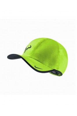 Green and Black Cap For Men #Capsonline #mensfashion #mensaccessories #parrotcaps  #onlinemencaps