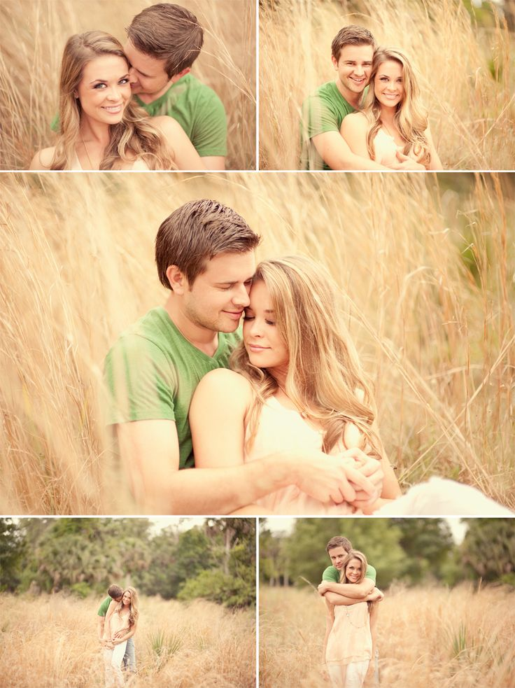 Love this being in the middle of a field can't wait for our family photo's! Should of done this while I was in NY this year!