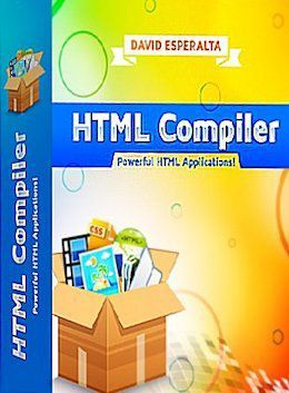 HTML Compiler 2016.12 Full + Serial Number Free HTML Compiler 2016.12 Full + Serial Number is a compelling lightweight program that lets you convert any Web design or Web application in HTML using CSS and JavaScript in desktop GUI application. It may be a good solution, for example, for people who have a presentation for …