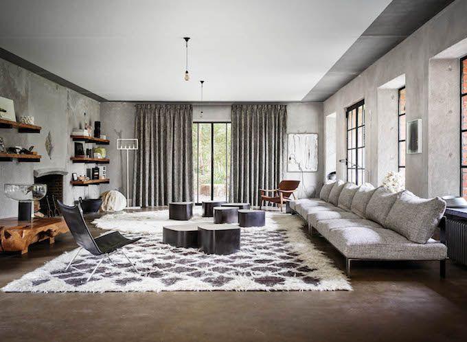 410 best Interieur images on Pinterest