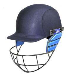 Tornado Cricket Store - Forma Players Helmets, $64.99 (http://www.tornadocricket.com/forma-players-helmets/)