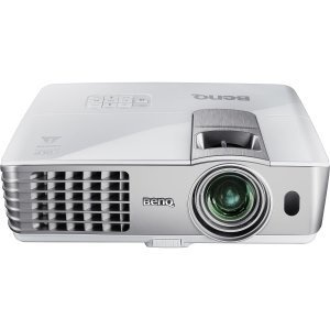 BenQ MS612ST DLP 3D Ready Short Throw SVGA Home Theater Projector by BenQ - See more at:   http://www.60inchledtv.info/tvs-audio-video/projectors/benq-ms612st-dlp-3d-ready-short-throw-svga-home-theater-projector-com/