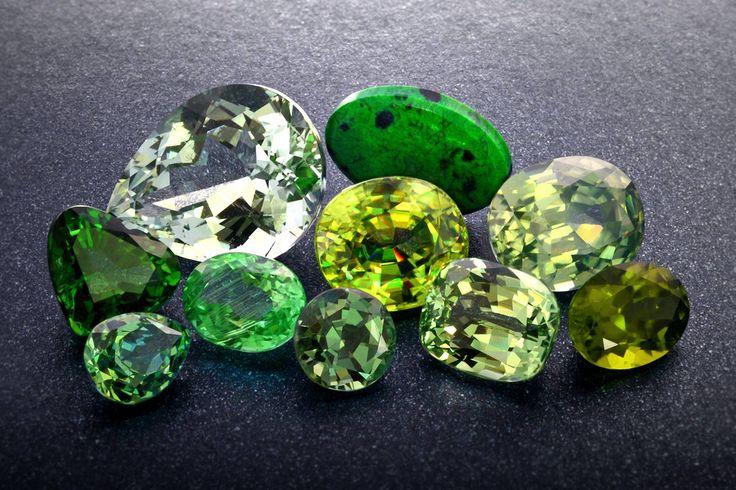 129 best gem stories images on gemstone