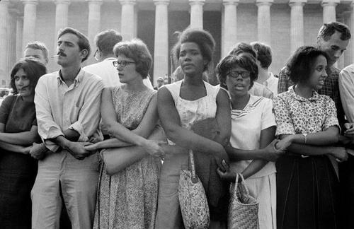 African-American History Quiz