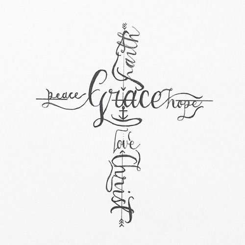 simply-divine-creation: Bethany Rachel