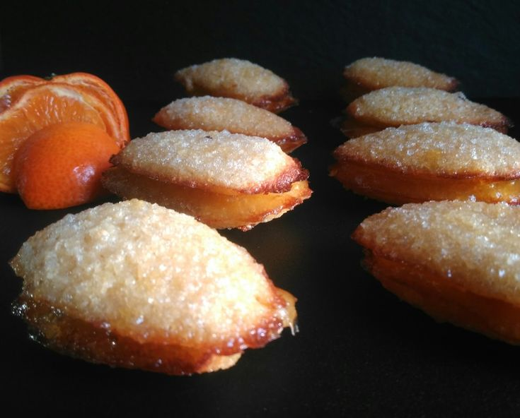 Tout est parti d'une photo publiée sur fb la semaine dernière… »les Chamonix à l'orange » Ahhh les souvenirs d'enfance. Je me souviens qu'on y avait le droit le dimanche et c'était la fête… Ce subtil mélange… J'ai trouvé cette recette sur le blog de Mercotte. Un peu déçue du visuel car je m'attendais …
