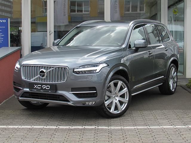 14 best images about all new xc90 on pinterest