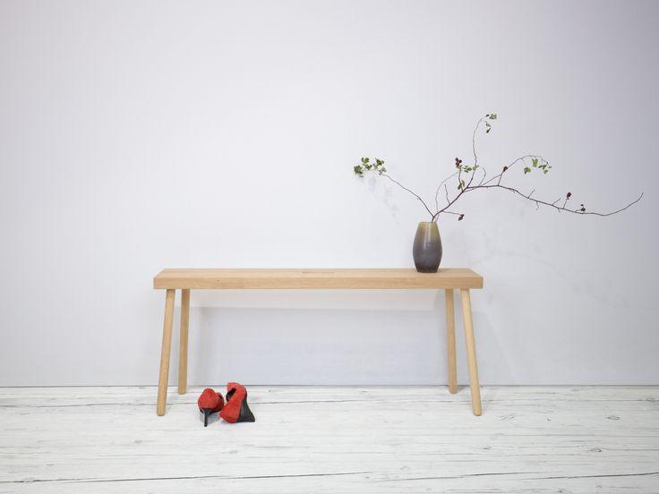 the 25 best sitzbank flur ideas on pinterest sitzbank. Black Bedroom Furniture Sets. Home Design Ideas