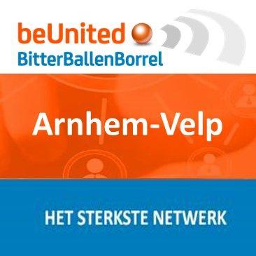 Netwerken & Zakelijk Uitblinken - BitterBallenBorrel… http://www.bitterballenborrel.nl/events/bitterballenborrel-arnhem-velp-2017-07-27/