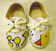 zapatillas personalizadas
