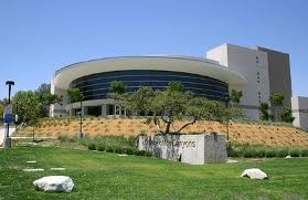 College of  the Canyons Performing Arts Center - Google Search