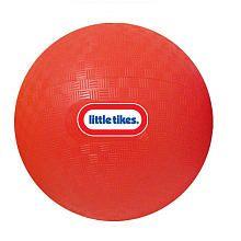 "Little Tikes Playground Ball - Red - Little Tikes - Toys ""R"" Us"