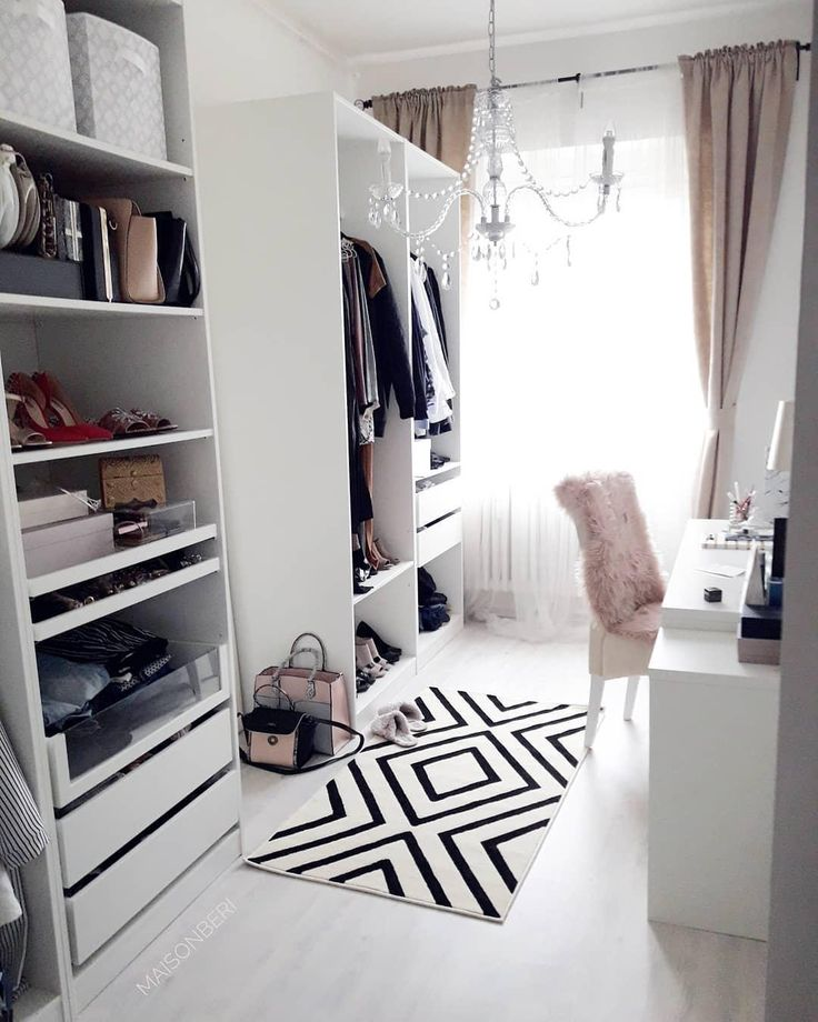 964 melhores imagens de wohnaccessoires no pinterest. Black Bedroom Furniture Sets. Home Design Ideas
