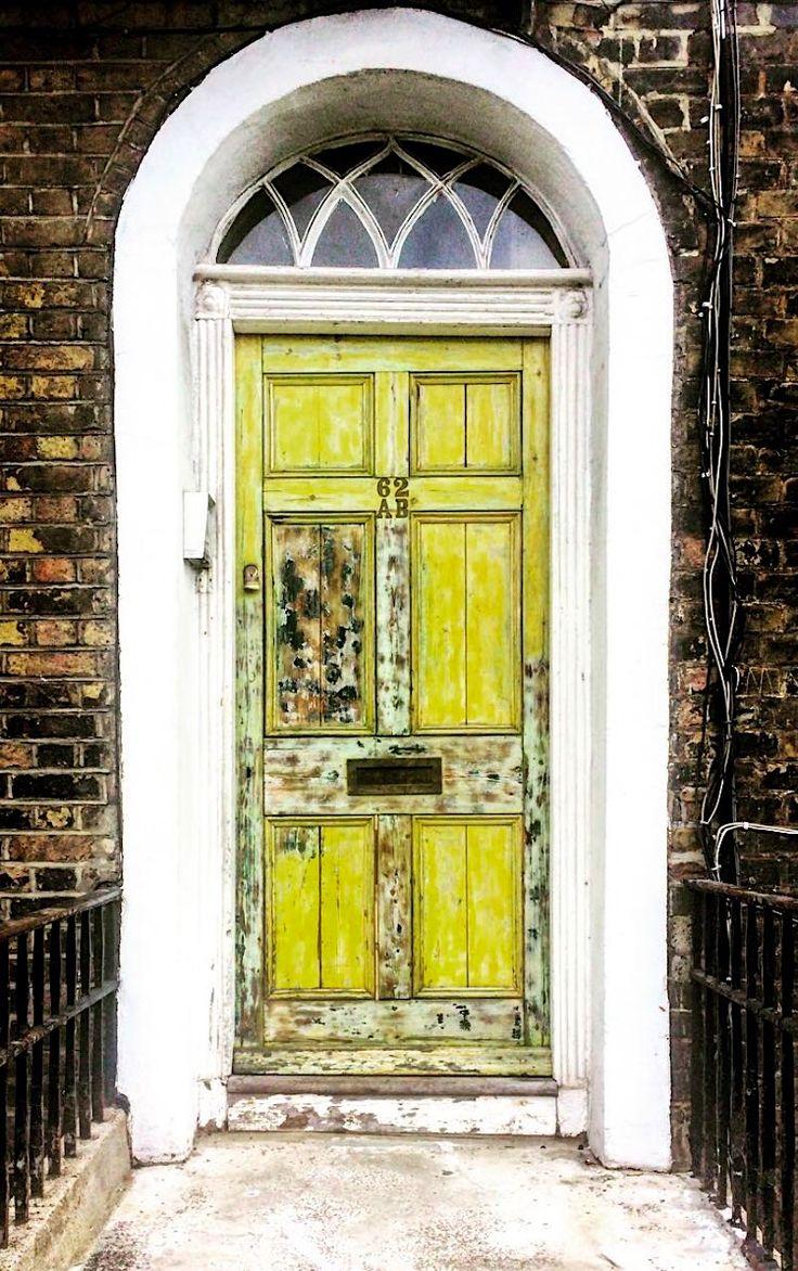 Camden, London, England