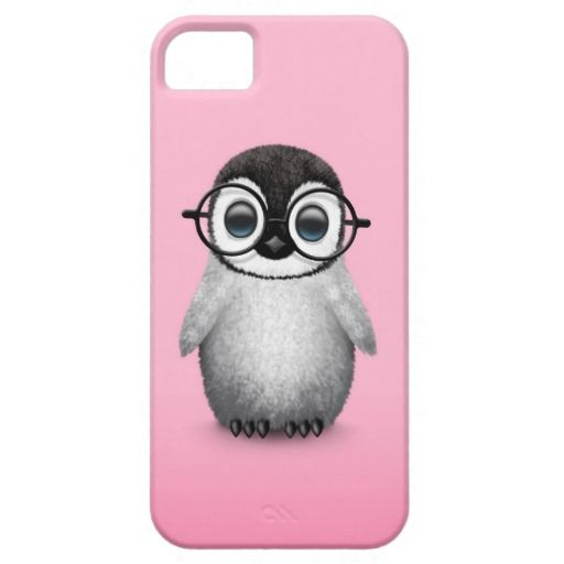 Penguin Book Cover Iphone Case : Best images about cute creatures on pinterest