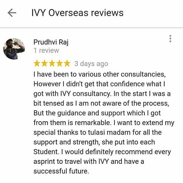 Happy Teamivy Is Celebrating The Visa Approval Of Mr Prudhvi Raj Dondapati Who Will Be Happy Teamivy Is Celebrating Th Web Development Design Mr Visa