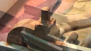 αρχαια ελληνικα μουσικα οργανα - YouTube