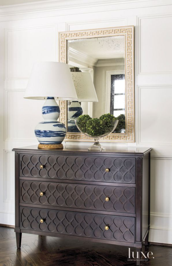 30 Best Images About Entryway Designs On Pinterest