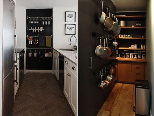 Ponad 25 najlepszych pomysłów na Pintereście na temat tablicy - wie kann ich meine küche streichen