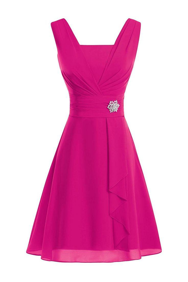8 best Vestidos images on Pinterest | Ideas para boda, Vestido de ...